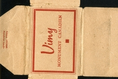 Vimy-Cards-outside-cover-2