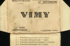 Vimy-Cards-outside-cover